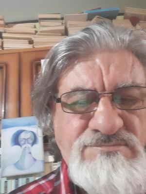 steli, barbat, 65 ani, Tulcea