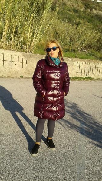 Ella231, femeie, 55 ani, Italia