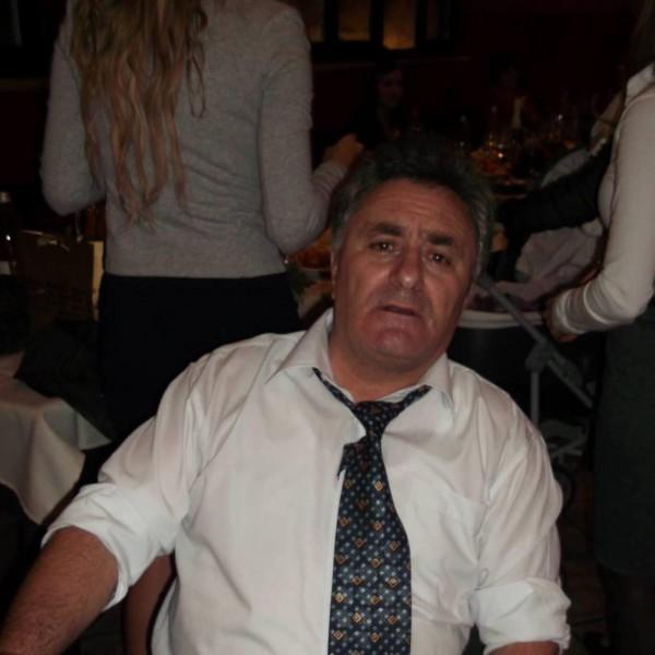 Valentin59, barbat, 60 ani, Constanta