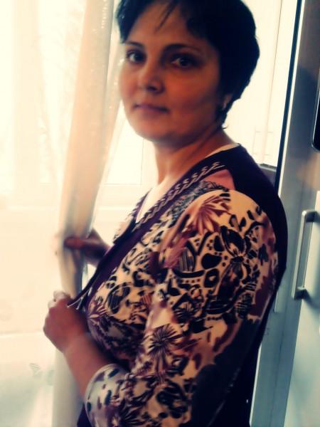 valyvalykavaly, femeie, 46 ani, Tulcea