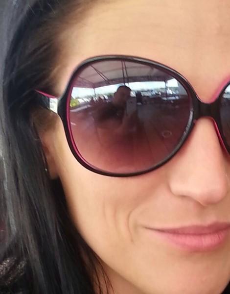 anaemy, femeie, 32 ani, Cluj Napoca