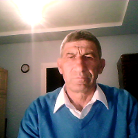 suster, barbat, 67 ani, Salonta