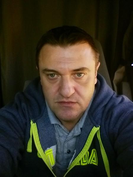 Blueeyes14, barbat, 46 ani, Iasi