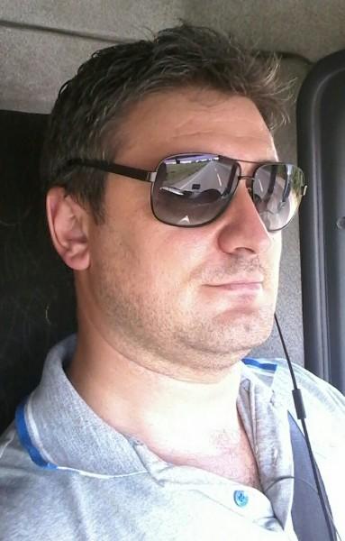 claudiuST, barbat, 39 ani, Romania