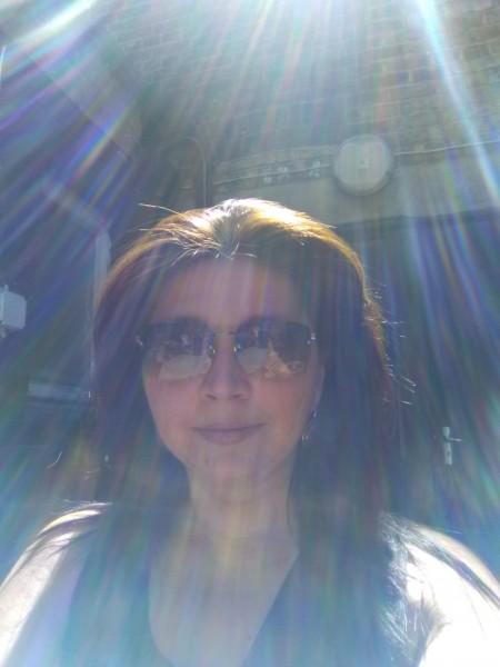 Monalyssa, femeie, 41 ani, Galati