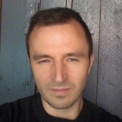 Minu8, barbat, 44 ani, Alba Iulia