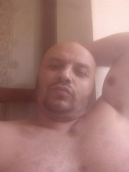 serea1234, barbat, 34 ani, Galati