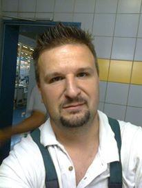 BASALACIOC, barbat, 39 ani, Arad