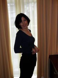 biancacris, femeie, 45 ani, BUCURESTI