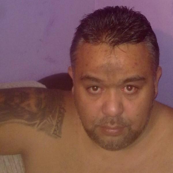 adrian_zpd, barbat, 41 ani, BUCURESTI