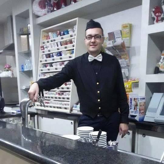 catalin11, barbat, 29 ani, Mizil