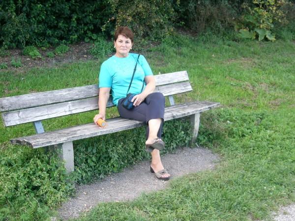 jossefina, femeie, 58 ani, Drobeta Turnu Severin