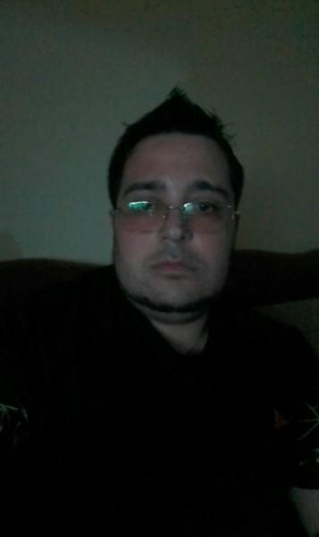 Adrian1989, barbat, 28 ani, BUCURESTI