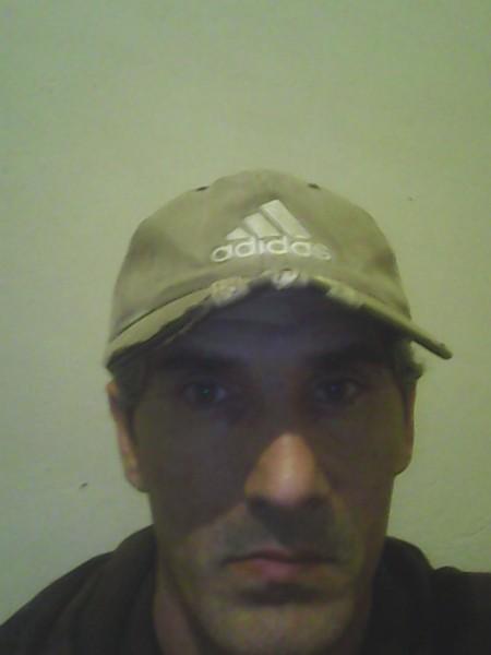 nasualb, barbat, 41 ani, Arad