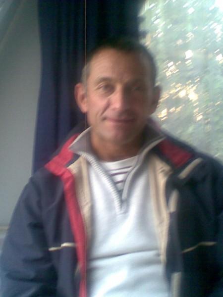 dimadimma, barbat, 56 ani, Romania