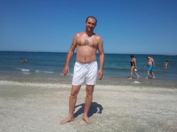 stefanooi, barbat, 42 ani, Iasi