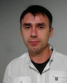 ion75, barbat, 43 ani, Marea Britanie