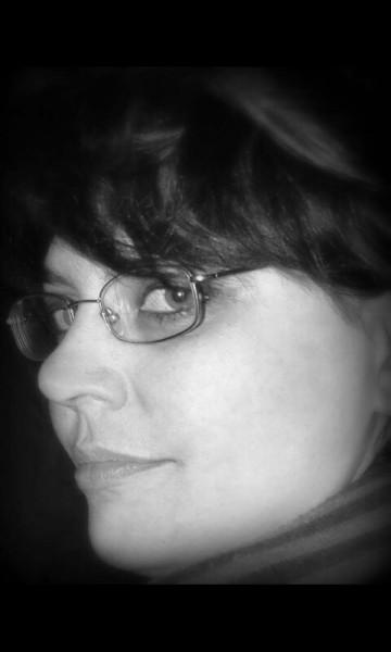 Kaleesi, femeie, 45 ani, Drobeta Turnu Severin