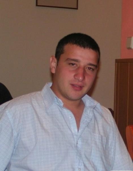 sorin025, barbat, 41 ani, BUCURESTI