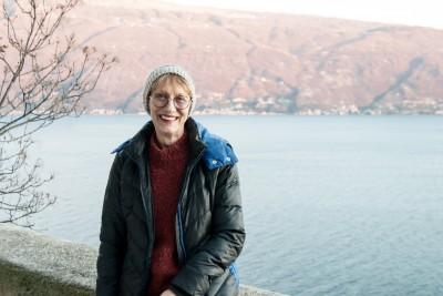 Carmen57, femeie, 63 ani, Italia