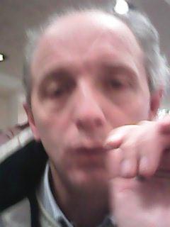 kristakeL, barbat, 49 ani, Ploiesti