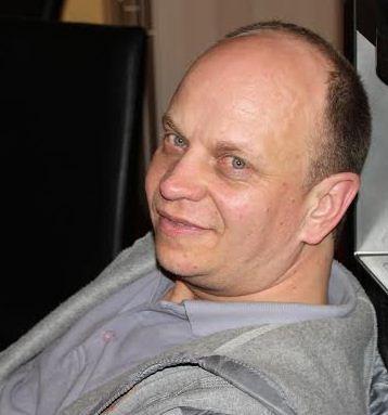 didu73, barbat, 46 ani, Satu Mare