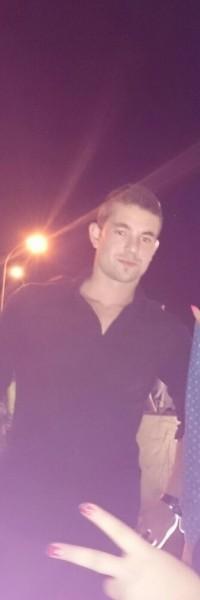 Iulianursueu06, barbat, 30 ani, Spania