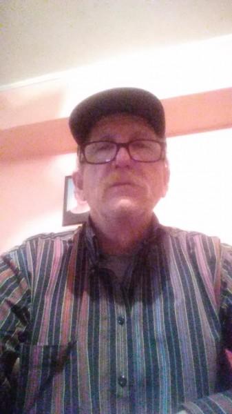 dorutzu1959, barbat, 60 ani, Braila