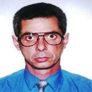 anf, barbat, 56 ani, Baia Mare
