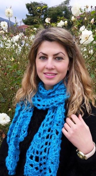 anaita, femeie, 29 ani, Hunedoara