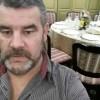 matrimoniale online, poza Cristian2183