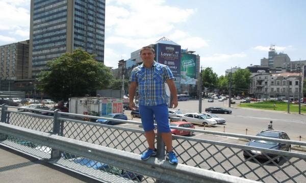 addy_85, barbat, 34 ani, Olanda