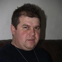 junior99pc, barbat, 48 ani, BUCURESTI