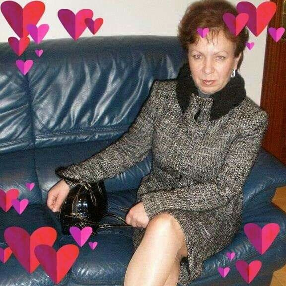 diasol, femeie, 57 ani, Dragasani