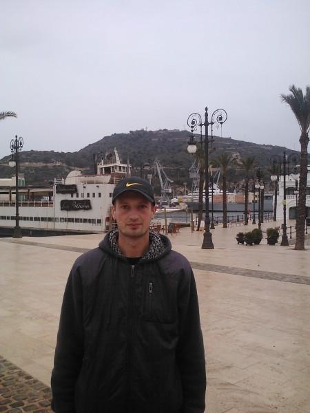 adymolinadesegura, barbat, 34 ani, Brasov