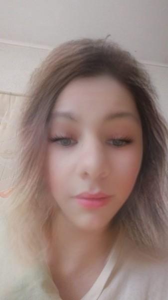 Flori090, femeie, 42 ani, BUCURESTI