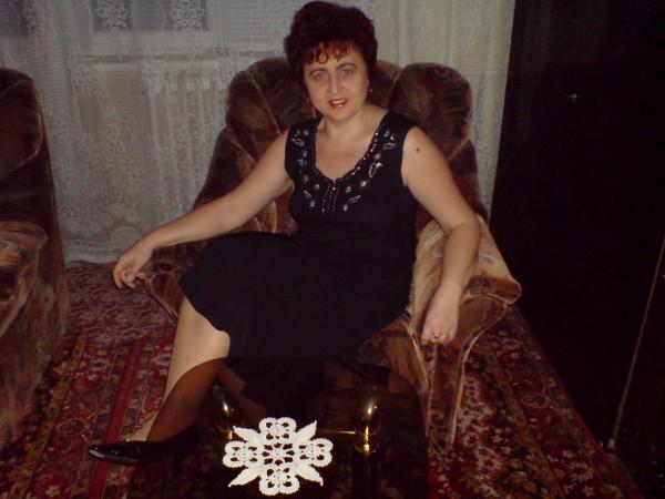 hellen1, femeie, 55 ani, Pitesti