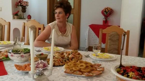monica421, femeie, 52 ani, Targu Neamt