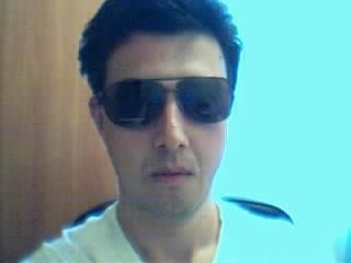 sun, barbat, 44 ani, Craiova