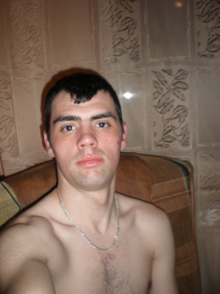 bacanie99, barbat, 31 ani, Targu Mures