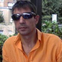 tudor15, barbat, 47 ani, Italia