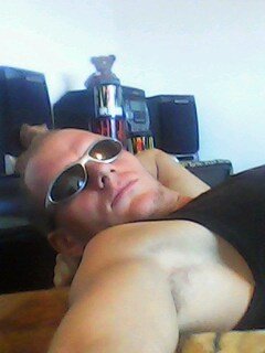 Gheorghitza, barbat, 31 ani, Vaslui