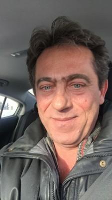 Marcel_Jean, barbat, 56 ani, Ploiesti