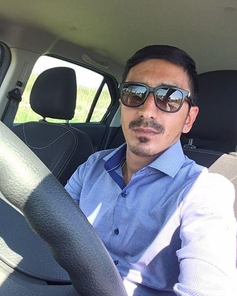 Alexutzwalex, barbat, 32 ani, Slatina