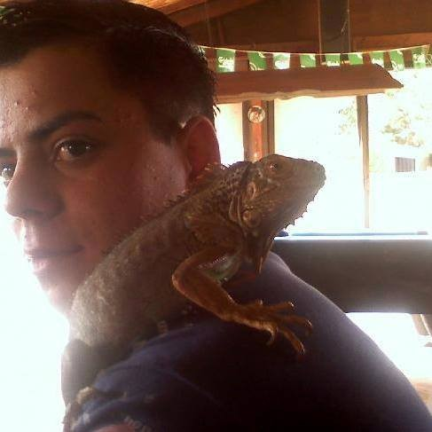 wembley26, barbat, 29 ani, Cipru