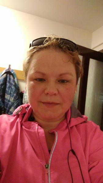 Mihaela95, femeie, 44 ani, Targu Mures