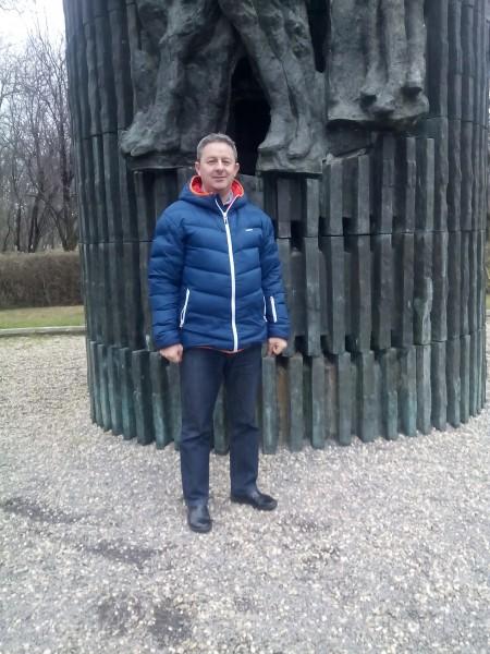 cristinel_mihai, barbat, 49 ani, BUCURESTI