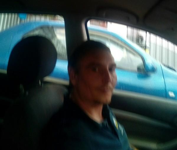 Sorin81r, barbat, 37 ani, Satu Mare