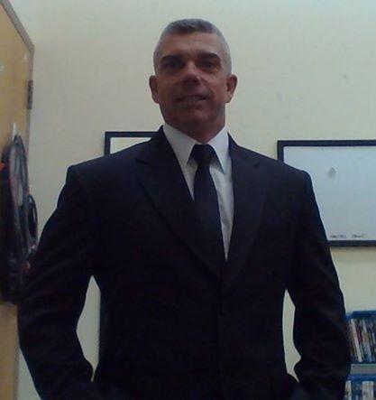 tibke, barbat, 62 ani, Afganistan