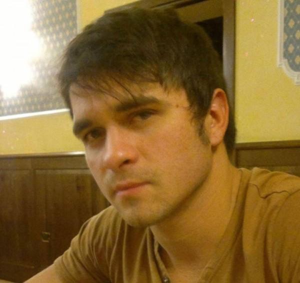 ctlnolaru88, barbat, 31 ani, Targu Jiu